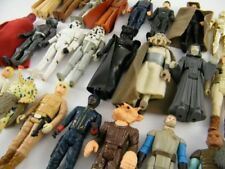 Star Wars IV: A New Hope Action Figure Action Figures without Packaging
