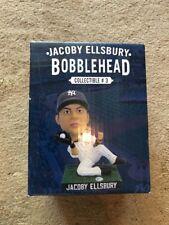 2015 New STADIUM GIVEAWAY JACOBY ELLSBURY NY YANKEES Bobblehead #3