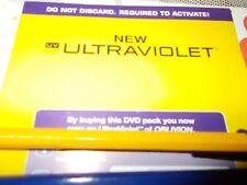 THE DARK KNIGHT RISES - Ultravolet UVcode new (NO DVD)