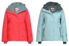 Columbia Ladies Ski & Winter Jacket Perdida Glade