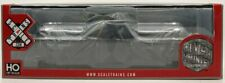 Scale Trains 30066 HO TILX Trinity Rail 31,000 Crude Oil Tank Car #350602 NIB