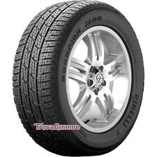 KIT 4 PZ PNEUMATICI GOMME PIRELLI SCORPION ZERO AS XL M+S J LR 235/55ZR19 105W