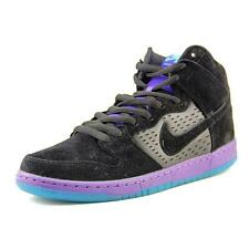 competitive price f5511 52349 Nike Dunk Mens Athletic Shoes  eBay