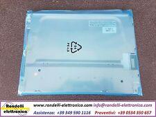 SHARP LQ10D368 LQ10D368 LCD 10.4'' Color monitor A61L-0001-0168