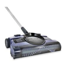 Shark® 13-Inch Rechargeable Floor & Carpet Sweeper With XL Motorized Brush