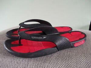 nadie Labor canal  Las mejores ofertas en Sandalias para hombre Speedo | eBay