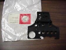 Honda 1984-85 VF500 OEM Lower Pilot Case 37617-MJ8-671