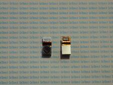 Flex flat fotocamera camera per Apple Iphone 3gs cable nuovo flet 8gb 16gb 32gb