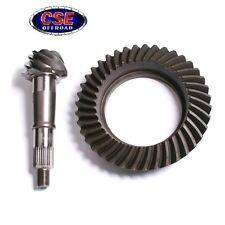 Precision Gear Ring & Pinion GM 8 1/2 - 3.73 Ratio GM10373