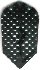 Slim Dimplex Diamond Shield Dart Flights: 3 per set