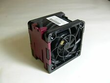 Genuine HP DL350P DL380P Gen8 Fan Module PFR0612XHE - 654577-00x / 662520-001