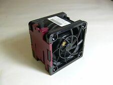 HP DL350P Gen8 Fan Module PFR0612XHE - 654577-003 / 662520-001 - Free Shipping