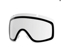 Smith Optics I/O Clear Replacements