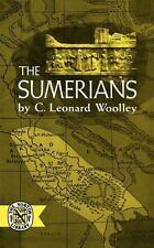 The Sumerians (Paperback or Softback)