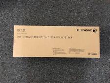 Genuine Fuji Xerox Drum CT350935 - D95, D110, D125, D136, D136 Printer