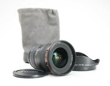 Canon EF 16-35 mm 2.8 L II USM + TOP (UD0713) (227333)