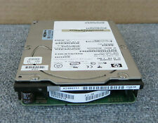HP 300 Go 10K RPM Fibre Channel BD30058226 359438-004 17R6149 Firmware HP01