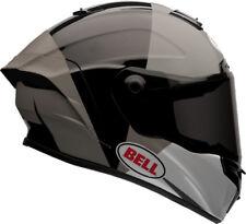 Cascos Bell para conductores, fibra de vidrio talla XS