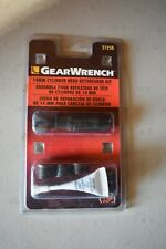 NEW Gear Wrench 14MM Cylinder Head Rethreader Kit 2125D FREE SHIPPING