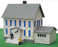 Gauge H0 Single family home 584 NEU
