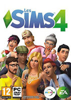 The Sims 4 (PC/MAC) Digital Download | Origin | Multilanguage | Read Description