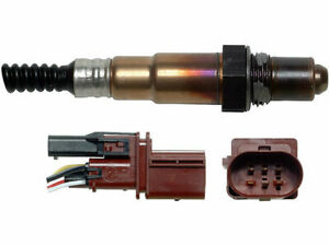 For 2007-2010 Volkswagen Golf City Air Fuel Ratio Sensor Upstream Denso 83847DC