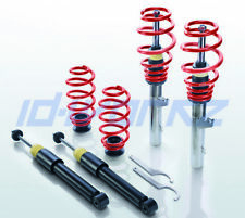 EIBACH COILOVER KIT PRO STREET S FOR ABARTH 500 / 595 (312_)