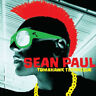 Sean Paul : Tomahawk Technique CD (2012) ***NEW*** FREE Shipping, Save £s