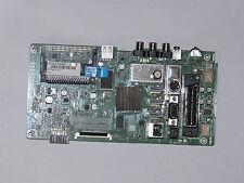 Vestel Mailboard 17 MB 97 (für Hitachi 40 HE 1511 B) neu