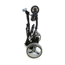 Motocaddy S3 Pro Second Hand Electric Golf Trolley