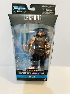 Marvel Legends MCU Thor Ragnarok 6inch Action Figure Boxed No BAF Part