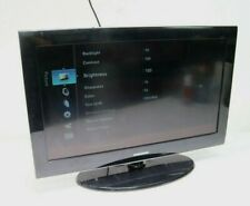 "Samsung LN32A550P3F 32"" 1080p LCD HD TV **PLEASE READ**"