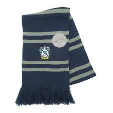 Écharpe officiel Harry Potter SERDAIGLE Magique Poudlard original Warner Bros