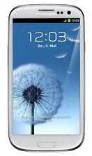 Samsung Galaxy S III 16GB 3G Mobile Phones & Smartphones