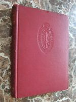 The Adventures of Tom Sawyer, by Mark Twain, 1910 Early Edition