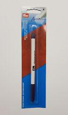Trickmarker Markierstift selbstlöschend Prym Stück € 4,69