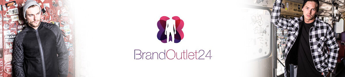 BrandOutlet24