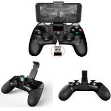 For Android PC iPhone8/X iPega 9076 Game Controller Gamepad Wireless Joystick
