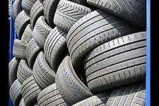 255/35/R19 RUN FLAT Part Worn Tyres