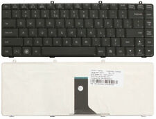 Gateway Replacement Laptop Keyboard for Gateway Md, Mc Series