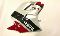 CARENA LATERALE DESTRA ORIGINALE YAMAHA FZR 1000 EXUP CAT. 3GM5-2835K-50