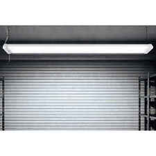 Feit Electric 4' Linkable LED Shop Light 4000K Cool White - Costco #1286740