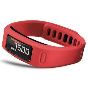 Garmin Vivofit Replacement Strap Fitness Tracker Wrist Tape Bracelet Large Small