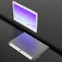 CUBE 9.6'' inch Android 4.4 Tablet PC Unlocked Dual SIM 3G Quad Core 2+32GB GPS