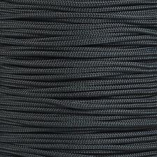 Craft Paracord Friendship Bracelet Nylon String Art 3 Strand Core Weaving DIY