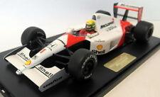 Tamiya McLaren Diecast Racing Cars