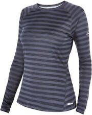 0cd98ef5b35dda In Größe XS T-Shirt-Bekleidung für Damen günstig kaufen