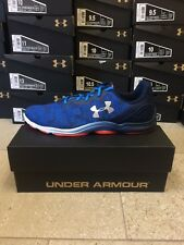 Under Armour Micro G Sting TR 2 Shoes Size 13