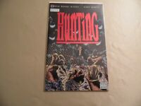 The Hunting #1 (Northstar 1993) Free Domestic Shipping