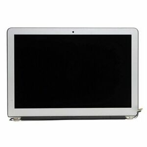 """NEW Replacement MacBook Air 13"""" A1466 2013 14 2015 2016 2017 LCD Screen Display"""